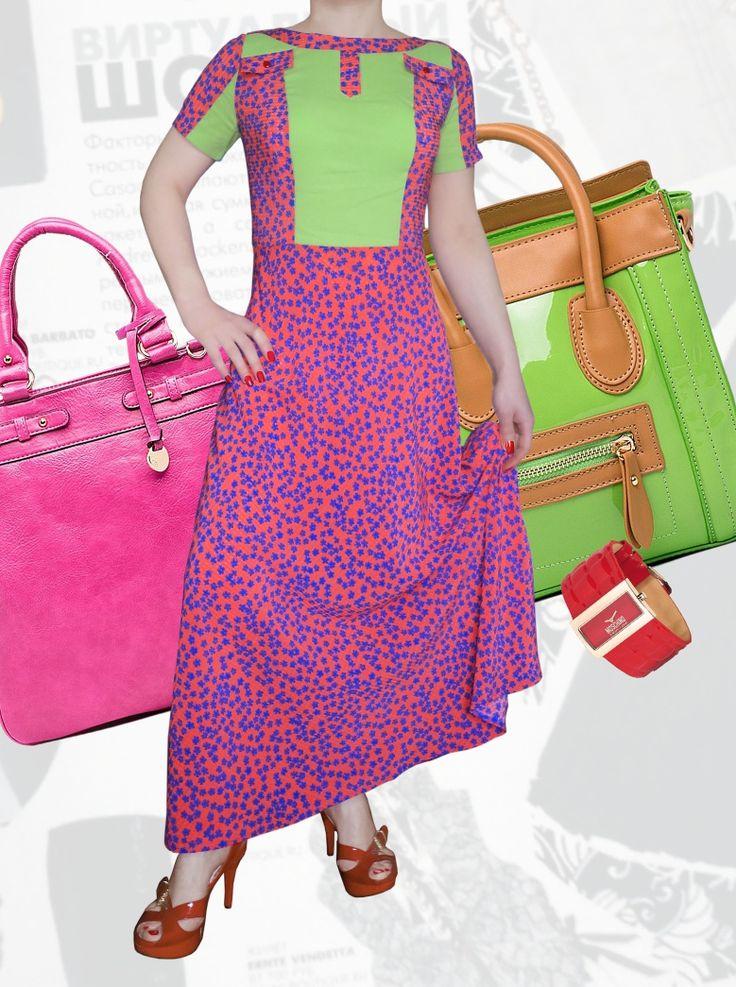 47$ Летнее стильное платье в мелкий цветочек с салатовой вставкой для полных девушек офисный вариант Артикул 732, р50-64 Платья больших размеров  Платья в мелкий цветочек больших размеров  Платья в пол больших размеров  Летние платья больших размеров Платья макси больших размеров  Платья в мелкий цветочек больших размеров  Длинные платья больших размеров  Дизайнерские платья больших размеров Шифоновые платья больших размеров Красивые платья больших размеров  Модные платья больших размеров