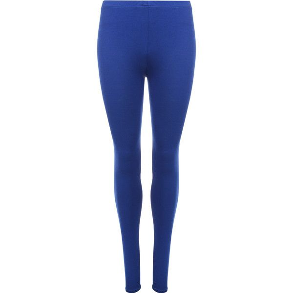 17 Best ideas about Royal Blue Leggings on Pinterest | Royal blue ...