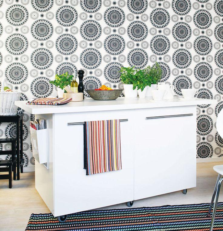 Die Besten 25 Kücheninsel Sitz Ideen Auf Pinterest: Die Besten 25+ Mobile Kücheninsel Ideen Auf Pinterest