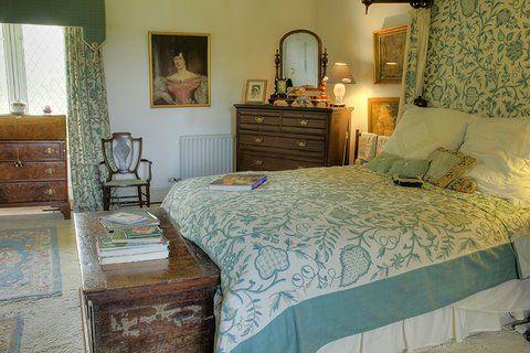 43 best images about castles on pinterest for Celtic bedroom ideas