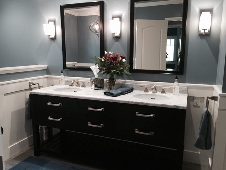12 best Pinterest becomes reality images on Pinterest | Bathroom ...
