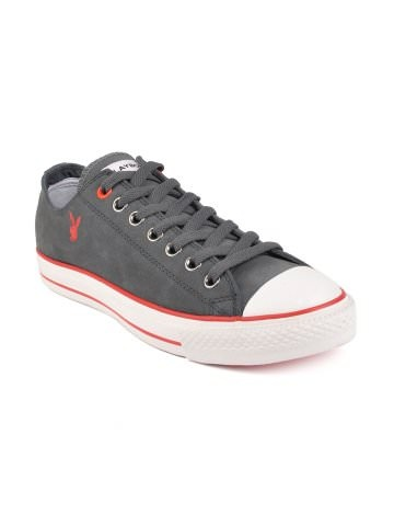 40% Off on PLAYBOY MEN CASUAL SHOES @1379