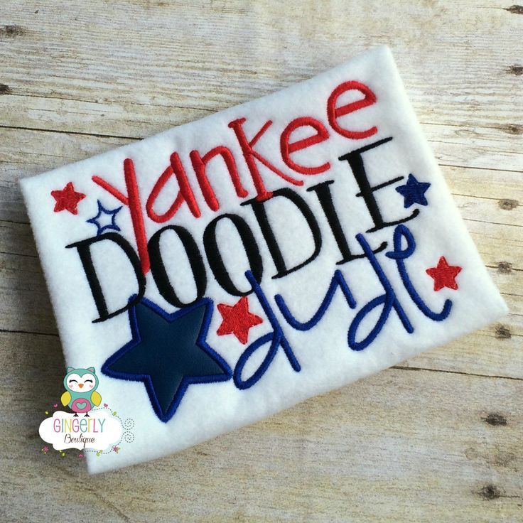 yankees 4th of july shirt