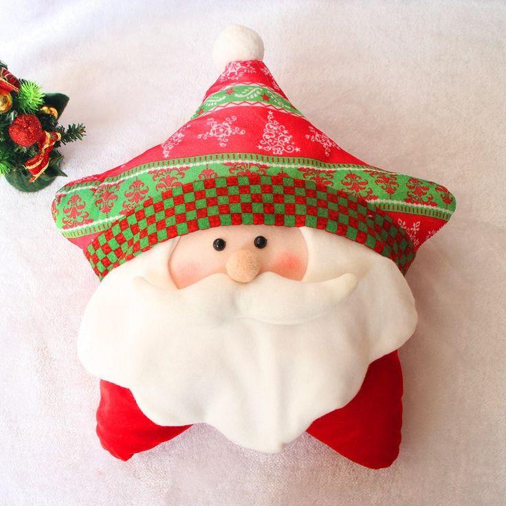 moldes-para-hacer-almohadas-navidenas-de-estrellas03