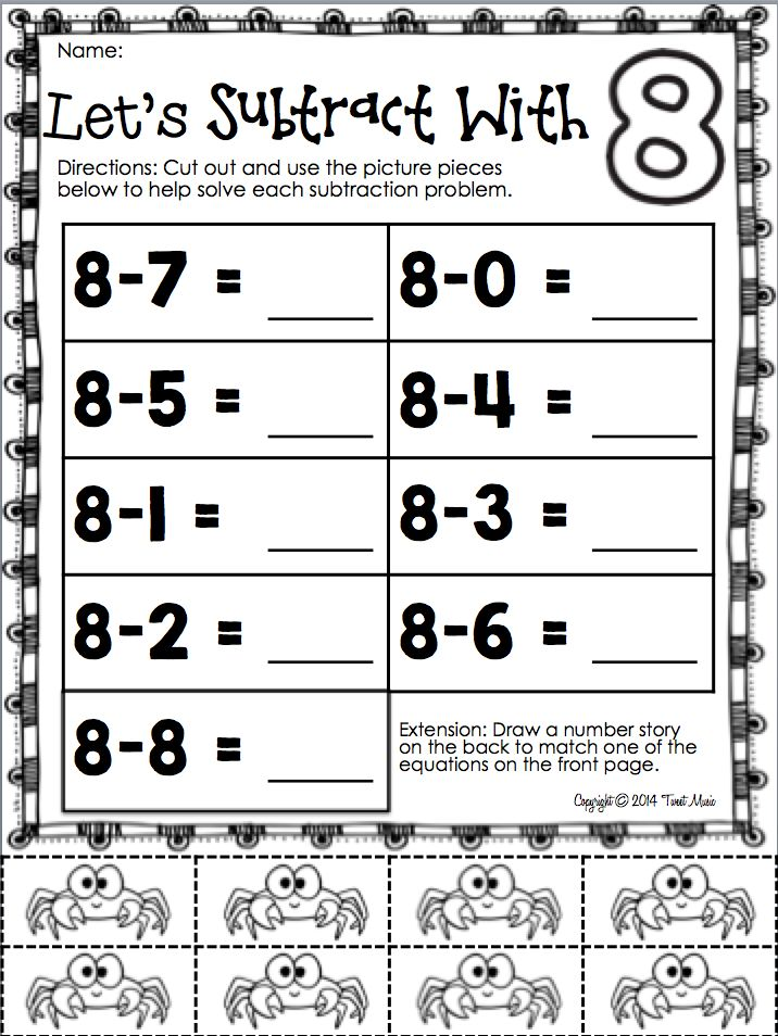 63 best Number Learning and Math images on Pinterest | Math ...