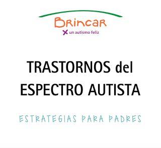 Oratio Orientation: ESTRATEGIAS PARA PADRES CON NIÑOS TEA.