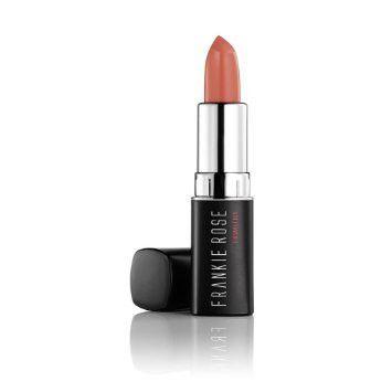 Frankie Rose Lipstick - Apricot #ls101