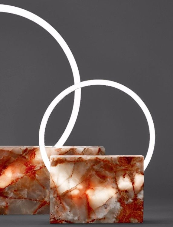 #Milantrace2017 Bloc studios presents Marble Matters Milan Design Week 2017 | http://www.yellowtrace.com.au/milan-design-week-salone-del-mobile-2017-preview/