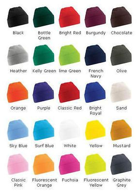 Mens womens #super soft wooly #winter knitted hat cap - #brand new,  View more on the LINK: http://www.zeppy.io/product/gb/2/231092740005/