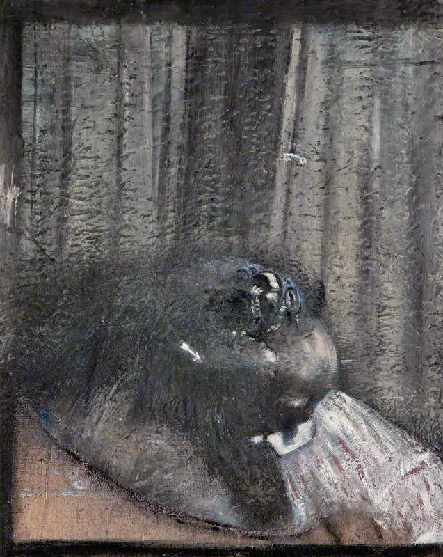 Κεφάλι ΙΙ (1949)