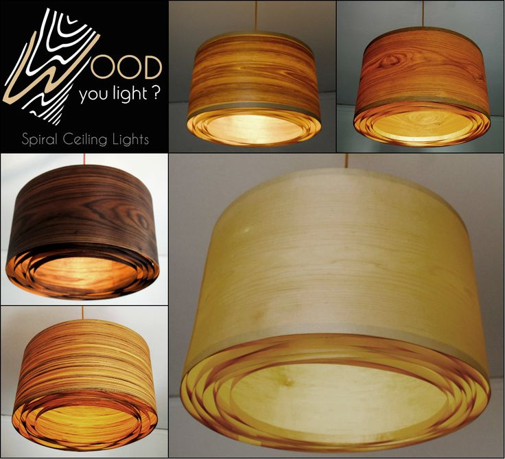 Spiral Ceiling Lights #handmade #woodlamps #pendantlight #woodenlights #woodwork #veneer #veneerlight #ceiling #design #woodart #wood #wooden #woodworking #woodart #woodwork #woodlamp #woodlight #woodies #woodenlamp #woodenlight #wooddesign #designer #designs #decor #decorate #designing #homedesign #handmadelamps #handmadelighting #designers #designs #designing #wooddecoration #ceiling #ceilinglamp #ceilingart #ceilinglight #pendant #pendantlight #pendantlights #pendantlamp #pendantlamps