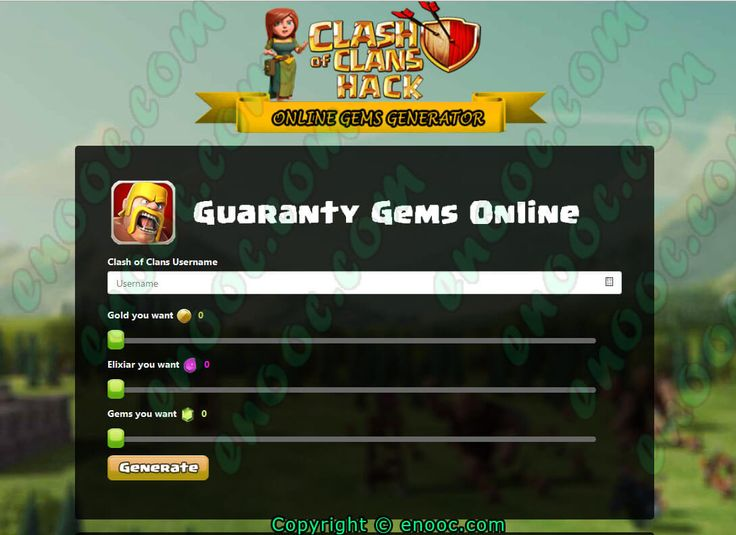 Play Clash Of Clans With Best Cheat Codes And Hacks Clash of Clans Tips, Tricks, Cheats The simplicity of Clash of Clans made it more popular among kids and even those young at heart under minimum time. But the thing…
