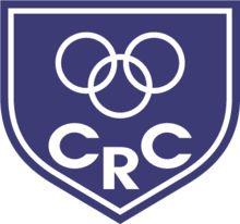 1944, C.R. Caála (Caála, Huambo, Angola) #CRCaála #Huambo #Angola (L11947)