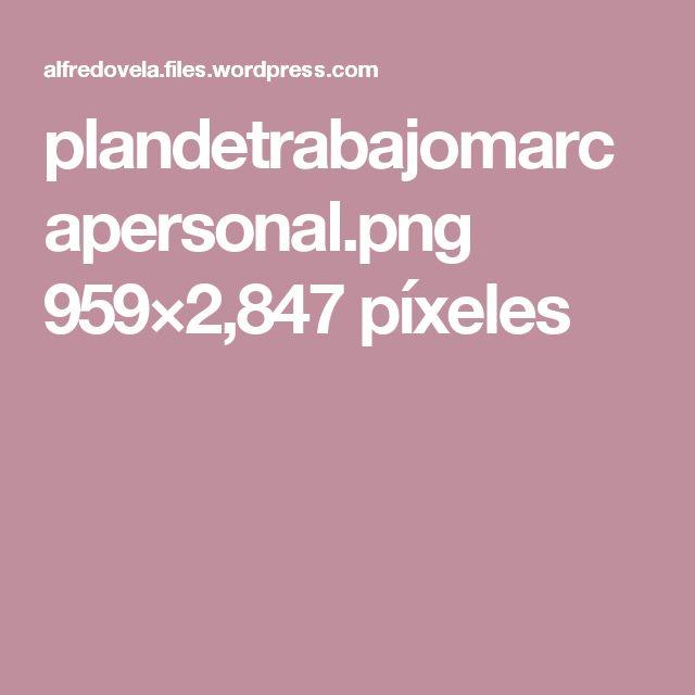 plandetrabajomarcapersonal.png 959×2,847 píxeles