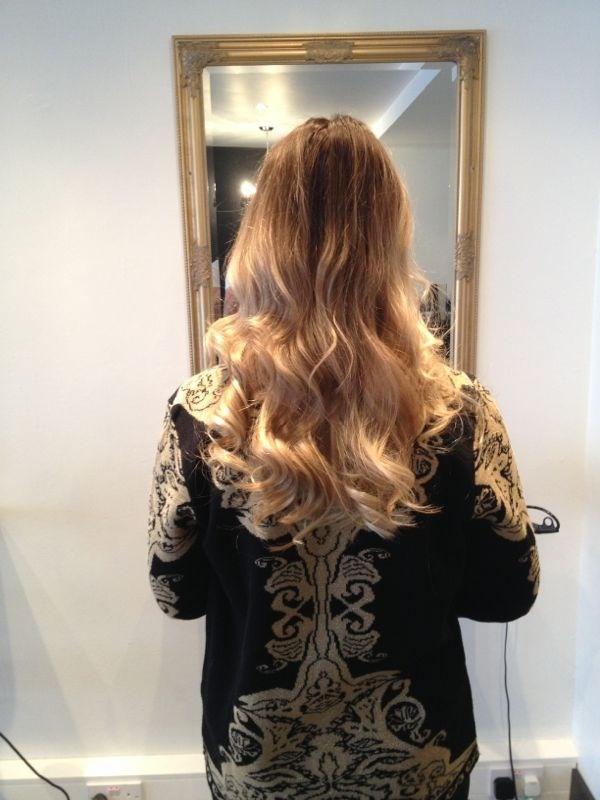Best 20 Balmain Hair Extensions Ideas On Pinterest