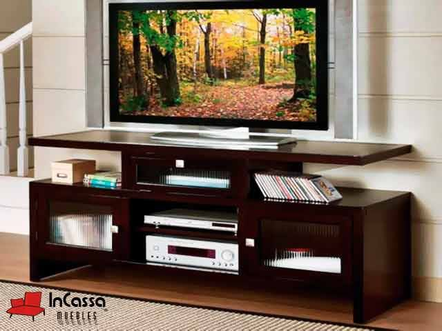 de entretenimiento, Centros de entretenimiento y Muebles para tv