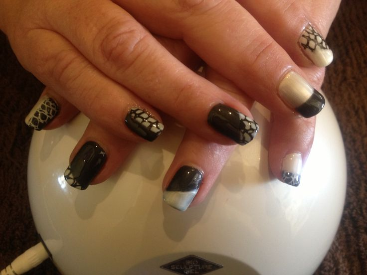 Bio sculpture gel nails ottawa