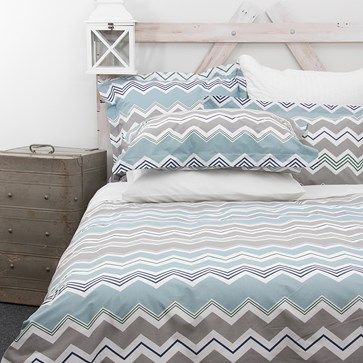 Master bedroom duvet (for paint colour matching)