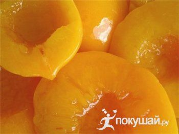 Персиковый (абрикосовый) компот - http://leninskiy-new.ru/persikovyj-abrikosovyj-kompot/  #новости #свежиеновости #актуальныеновости #новостидня #news