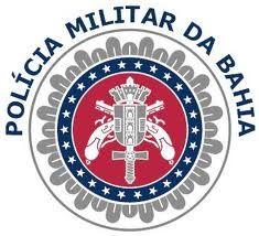 NONATO NOTÍCIAS: POLICIAL : LEI SECA, RECEPTACÃO, VIOLÊNCIA DOMESTI...