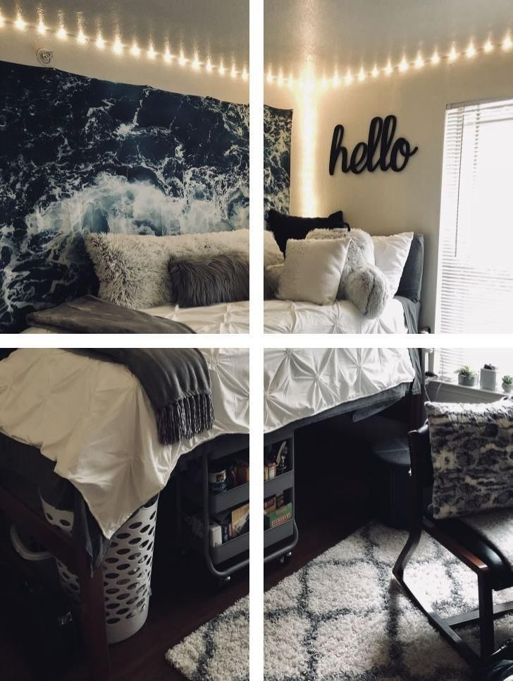 Diy Bedroom Decorating Ideas On A Budget Cheap Wall Decor Budget Interior Design For Living Room Diy Bedroom Decor Bedroom Decor Home Decor Diy bedroom decorating ideas onbudget