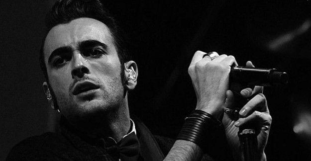 """Marco Mengoni, """"Bellissimo"""": testo del brano di Sanremo 2013"""