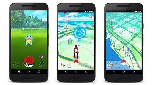 Kelompok hacker bernama PoodleCorp mengaku telah berhasil melumpuhkan server Pokemon Go! Simak selengkapnya disini