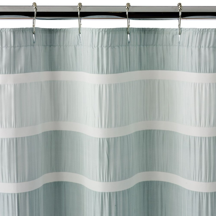 1000 Images About Lexingtonhouse On Pinterest Parks Shelves And Curtains