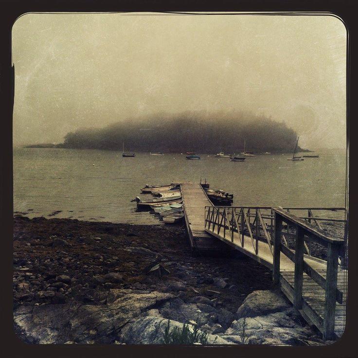 The town dock #Yoona #Love81 #Hipstamatic by lydiacassatt