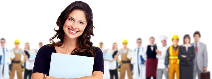 Best Recruitment Agency In India https://www.aasaanjobs.com/employer/