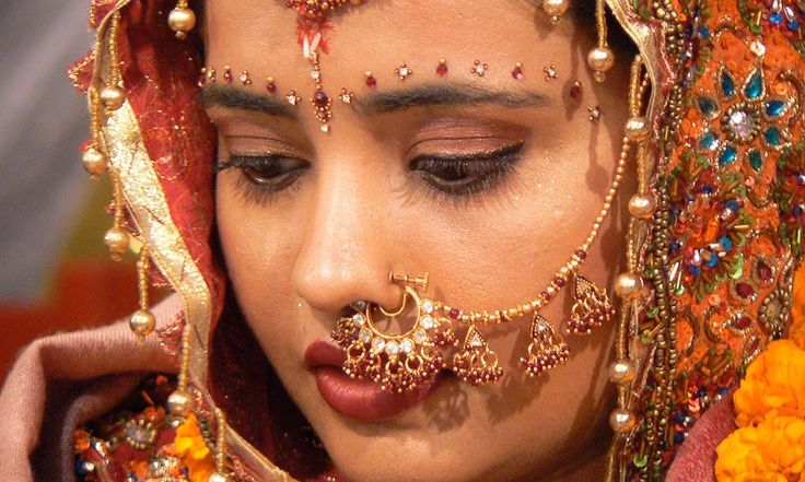Are You Looking For A Less-Attractive Bride For Yourself? You Are A Narcissist Mister!