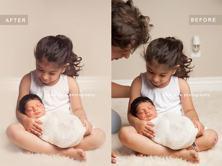 Vancouver-newborn-photography-Arav-before-after
