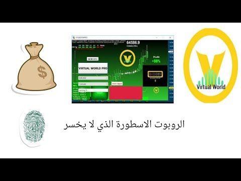 Top 10 Best Options Trading Simulators - Raging Bull