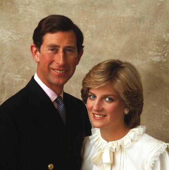 RoyalDish - Diana Photos - page 104