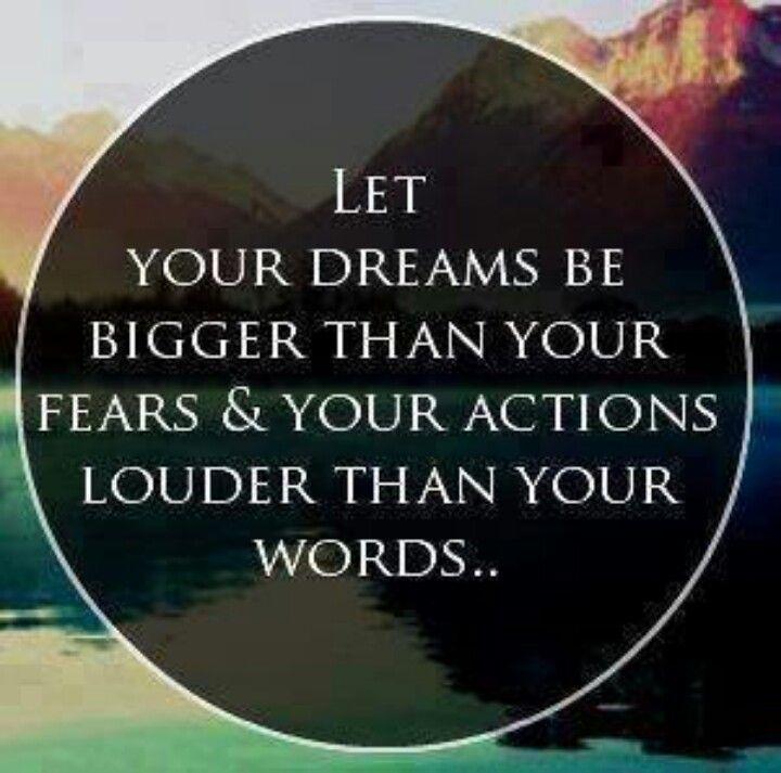 .let it be