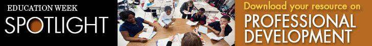 Education Week Teacher: Teaching Secrets: Get to Know Students Through Seating Challenges
