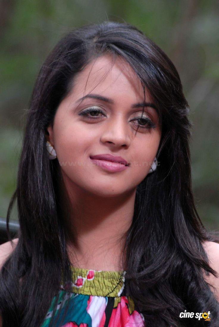 Picture  Prema Nilayam Actress Bhavana Stills New Movie