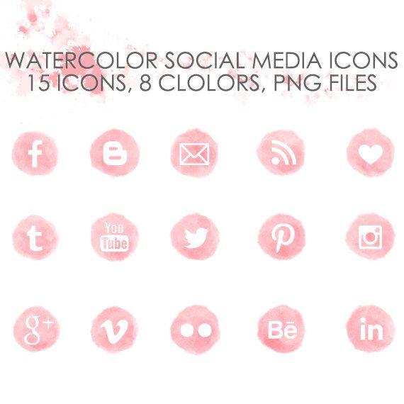 icone social insta - Cerca con Google