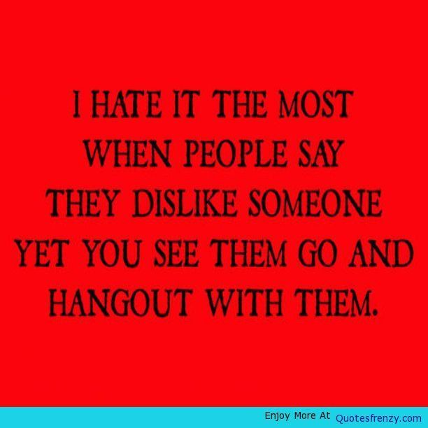 Quote For Hypocrite Friends : Hypocrite quotes for family members quotesgram