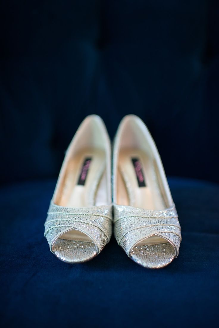 Wedding Photography: Alison Slattery Photography #wedding #love #ido #lesbian #gay #family #brides #twobrides # details #dress #flowers #marriage #weddingshoes
