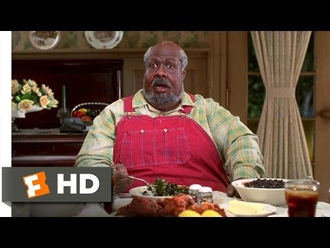 Family Farts - The Nutty Professor (4/12) Movie CLIP (1996) HD - YouTube
