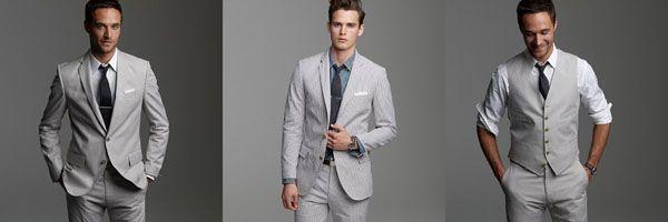 via My Bridal Fashion Guide to Groom's Clothing - http://nycweddingphotographyblog.com/?p=12590