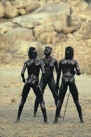 afrikaanse stammen - Google zoeken