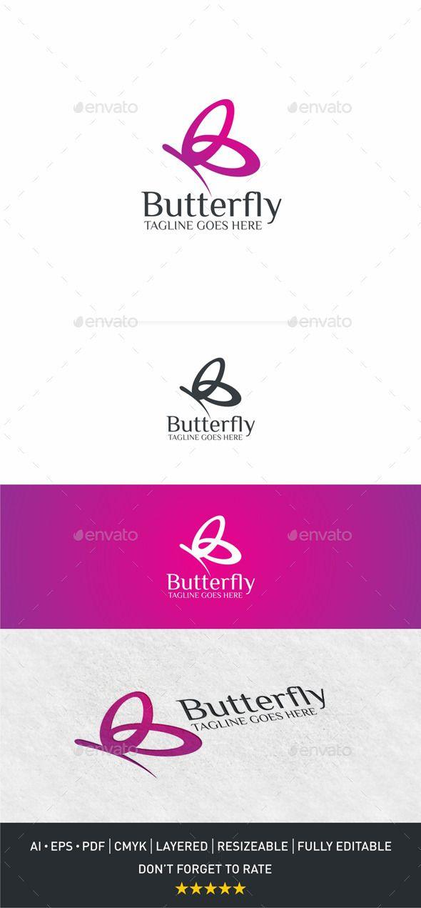 9 best new logo ideas images on pinterest logo templates beauty
