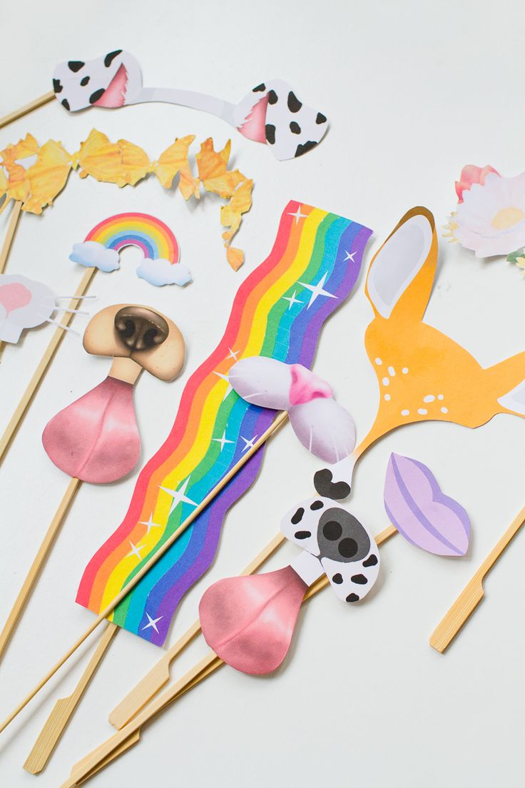 snapchat-filter-photobooth-props-free-printable-download-dog-deer-rainbow-rabbit-dalmation-wedding_-14