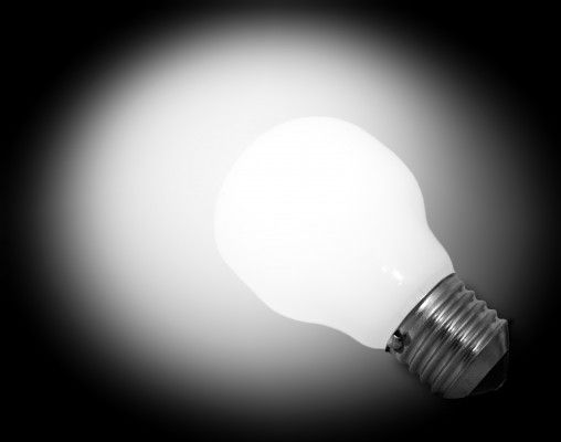 Government goal: switch energy supplier in just 24 hours