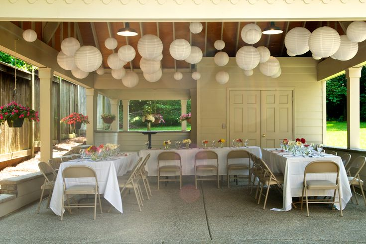 Decorate Garage For Party : Best garage party images on pinterest