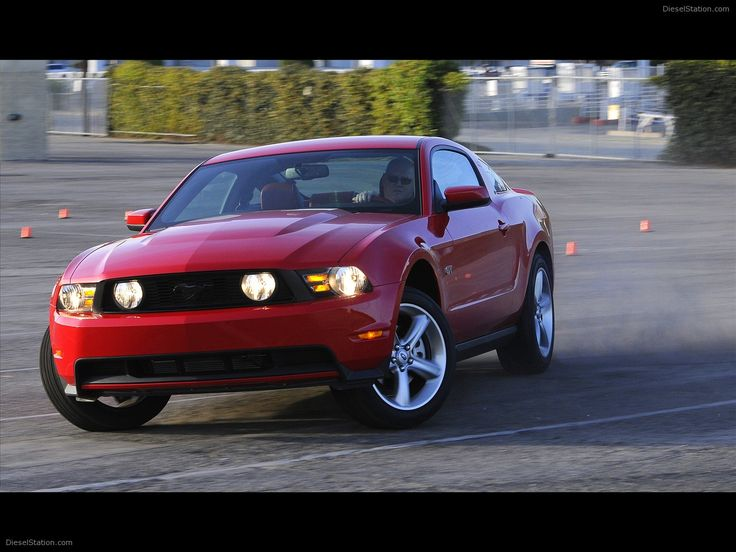 2010 Ford Mustang -   2017 Ford Mustang Sports Car | Pure Exhilaration | Ford.com  2010 ford mustang accessories & parts  carid. Take care of your 2010 ford mustang and youll be rewarded with years of great looks and performance. our accessories and parts are all you need to make it happen.. 2010-2014 ford mustang wheels & rims | americanmuscle Does your new 2010 2011 2012 2013 or 2014 ford mustang still have the ugly stock rims? then upgrade them today! we have compiled a catalog of…