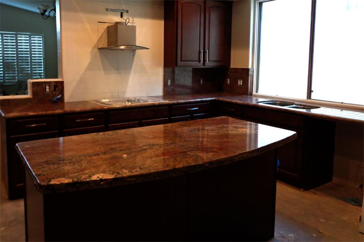 79 Best Kitchen Remodeling Ideas Images On Pinterest Kitchen Remodeling Kitchen Renovations