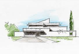 Resultados de la Búsqueda de imágenes de Google de http://lacomunidad.elpais.com/blogfiles/aa-albors-arquitecto/183241_FachadaNorte600.jpg